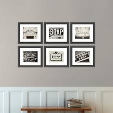 best shabby chic kitchen signs products on wanelo
