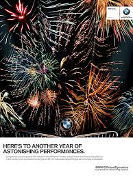 happy new years posters bmw happy new years poster on behance