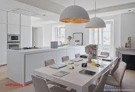 lustre bureau table de cuisine sous de lustre pour bureau table de cuisine sous