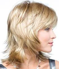 modern shaggy haircuts 2015 40 most universal modern shag haircut solutions medium shag