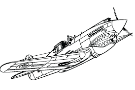 paper airplane coloring page airplane coloring page paper airplane coloring pages airplane