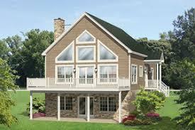 a frame building plans a frame house plans floorplans com
