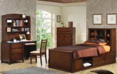 Desk For Bedrooms Cheap Desk And Chair Set Home Office Desk Furniture Eyyc17 Com