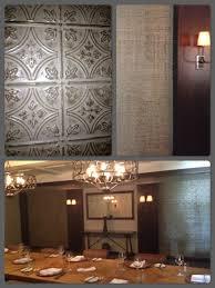 trends decorative interior tin wall tiles ceramic wood tile