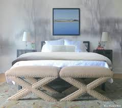 Mandal Ikea Ikea Mandal Bed With Exotique Chambre D U0027enfant Décoration De La