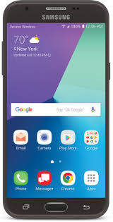 best deals black friday 2017 on samsung galaxy 6 ede in usa in reading templee cell phones smartphones u0026 the largest 4g lte network verizon
