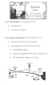 sermon outlines thanksgiving cefc on the first epistle to the thessalonians sermons page