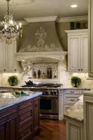 country kitchen furniture stores 100 images country style