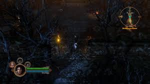 dungeon siege 3 controls dungeon siege 3 modding siege the day