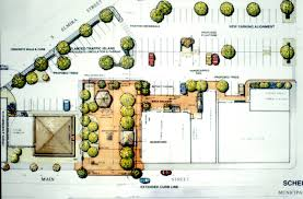 Landscape Floor Plan image of site development plan yahoo image search results