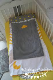 deco chambre jaune et gris deco chambre jaune et gris