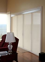 how to cover sliding glass doors help how do i cover a sliding glass door austin window fashions