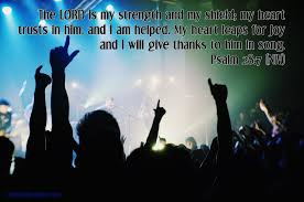bible verses on thanksgiving and gratitude thank you lord psalm 106 1 verse of the day