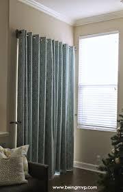Panel Blinds For Sliding Glass Doors 53 Best Door Blinds Images On Pinterest Glass Doors Sliding