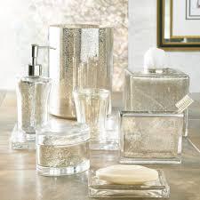 mirrored bathroom accessories home designs bathroom vanity accessories accessories mirrored