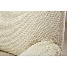 t cushion chair slipcover instachair us