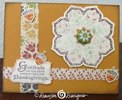 funny thanksgiving card thanksgiving card sayings for teachers bootsforcheaper com