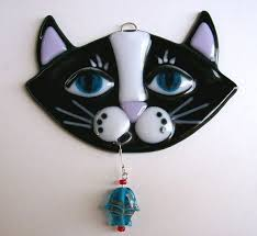 1343 best fused glass images on fused glass ornaments