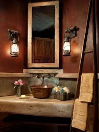 40 cool rustic bathroom designs country bathroom designs and