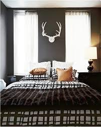 Best Vintage Mens Bedroom Images On Pinterest Bedrooms Home - Bedroom painting ideas for men