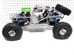 rc nitro monster truck gear head rc wraith droop lowering kit