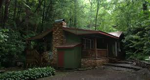 Cottages For Sale In Colorado by Maggie Valley Bed And Breakfast Smoky Mountain Weddings