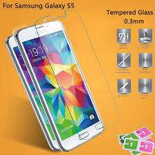 black friday best deals on tempered glass screen protectors for samsung galaxy edge plus 5 pcs 0 3mm ultra thin high grade tempered glass for samsung