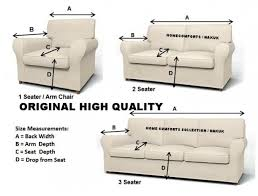 how to measure sofa for slipcover superb how to measure sofa dimensions 4 how to measure sofa for