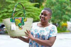 vikapu bomba east africa trade and investment hub