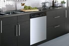 cuisine kit ikea ikea dishwasher cabinet front panel home design ideas ikea