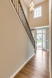 Probilt Laminate Flooring 8115 Lilly Lane Probuilt Home Inc