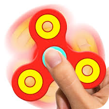 finger apk finger spinner 0 9 0 apk arcade gameapks