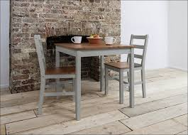 Square Kitchen Table Seats 8 Kitchen Cheap Dining Room Sets High Top Kitchen Tables Dining