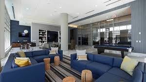 Three Bedroom Apartments In Chicago Home Design Home Design Bedroom Apartments For Rent In Chicago