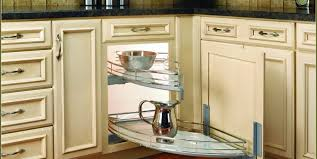 cabinet astonishing corner kitchen cabinet design appealing