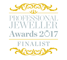 finalists announced for 2017 pj awards multiple fashion jewellery
