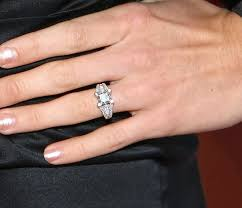 kendra wedding ring kendra wilkinson s engagement ring engagement rings