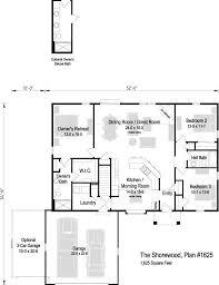 ranch floor plans 26 best ranch floor plans images on ranch floor plans