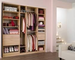 dressing room design ideas innovative photos of perfect dressing room designs ideas 4 jpg