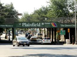 50 years in plainfield u0027s history from devastating riots to long
