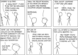 Bobby Tables Xkcd Idiocracy Png