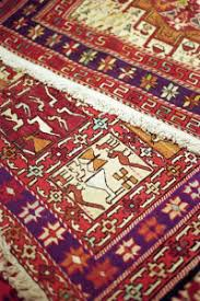 Types Of Rugs You Will Need An Expert Rug Cleaner For Your Antique Rugs