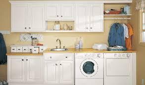 Merillat Kitchen And Bathroom Cabinets Tecumseh Michigan - Merillat classic kitchen cabinets