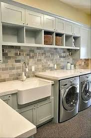 Luxury Laundry Room Design - 15 best laundry room images on pinterest