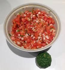 tomates cuisin s rougail de tomates au combava bien dans ma cuisine