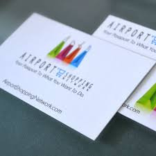 business card stock paper linen business cards printed on 100lb linen card stock by elite flyers