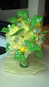 spirit halloween dayville ct 374 best liquor candy bouquets images on pinterest candy bouquet