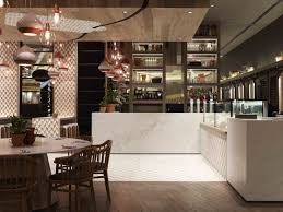 Interior Design Of Shop 66 Best Restaurant Design Images On Pinterest Restaurant Design