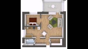 Ein Schlafzimmer Einrichten Ein Schlafzimmer Ideen Einteilung U0026 Einrichtung Youtube