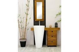 meuble de chambre de bain meuble de chambre de bain coulidoor meuble salle de bain pour